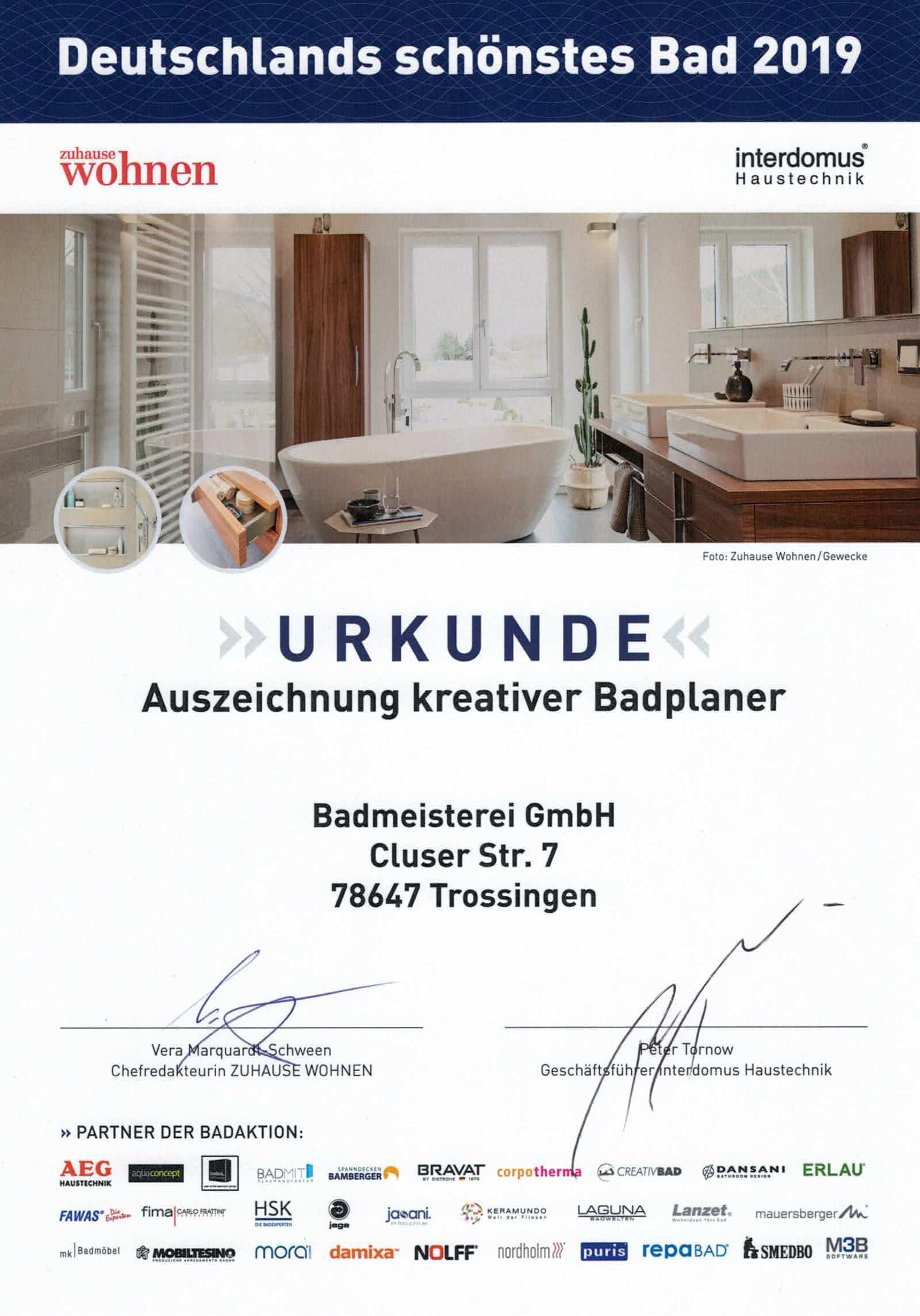 Deutschlands-schoenstes-Bad-2019