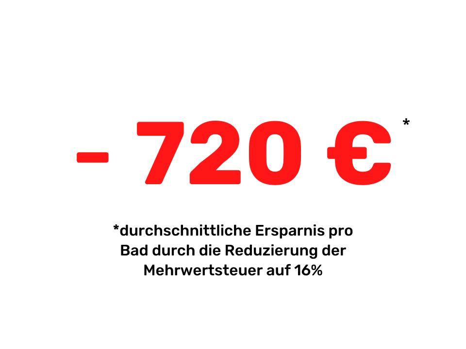 720_1